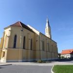 Crkva Macinec (0)