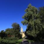 Crkva Macinec (10)