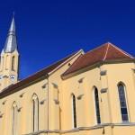 Crkva Macinec (3)