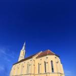 Crkva Macinec (4)