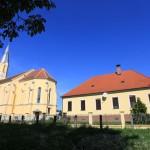 Crkva Macinec (5)