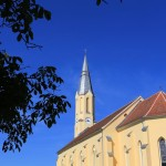 Crkva Macinec (6)