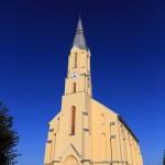 Crkva Macinec (7)