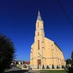 Crkva Macinec (8)