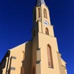 Crkva Macinec (9)