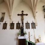 Crkva Nedelisce (10)