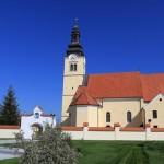 Crkva Nedelisce (2)