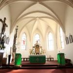 Crkva Nedelisce (3)