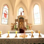 Crkva Nedelisce (4)