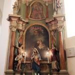 Crkva Nedelisce (5)