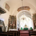 Crkva Nedelisce (6)