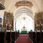Crkva Nedelisce (7)