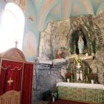 Crkva Nedelisce (8)