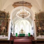 Crkva Nedelisce (9)