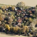 Jezero- Gornji Kursanec (5)