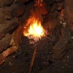 Horvatova kovačnica u Gornjem Hrašćanu