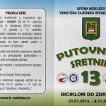 Putovnica-Sretnih-13-za-2013-godinu