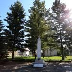 Spomenik Nikola Zrinski-Kursanec (0)