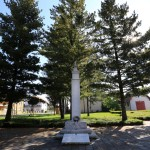 Spomenik Nikola Zrinski-Kursanec (1)