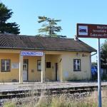 Zeljeznicka-postaja-Dunjkovec-(0)