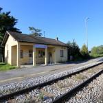 Zeljeznicka postaja Dunjkovec (1)
