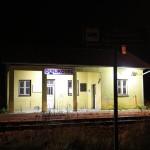 Zeljeznicka postaja Dunjkovec (3)