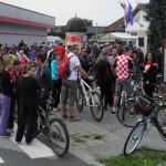 biciklijada-nedelisce
