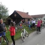 biciklijada3