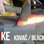 kovac1
