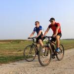 Biciklizam Aqua, silva et Valles (1)