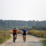 Biciklizam Aqua, silva et Valles (3)