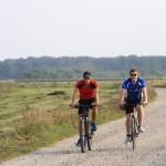 Biciklizam Aqua, silva et Valles (4)