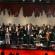 Božićni koncert 2012
