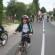 Biciklijada STAZAMA OPĆINE NEDELIŠĆE u subotu, 24. svibnja