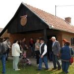 Kovacnica Gornji Hrascan (4)