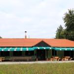 Lovacki dom Macinec (0)