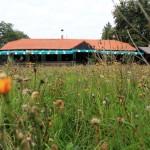 Lovacki dom Macinec (1)