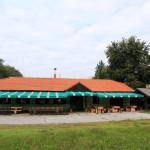 Lovacki dom Macinec (2)