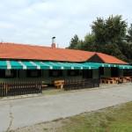 Lovacki dom Macinec (3)