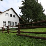 Lovacki dom Nedelisce (0)