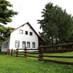 Lovacki dom Nedelisce (2)