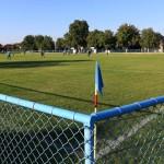 Nogometno igraliste Gornji Hrascan (0)