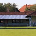 Nogometno igraliste Gornji Hrascan (1)