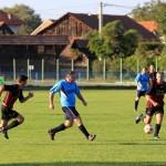 Nogometno igraliste Gornji Hrascan (2)
