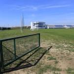 Nogometno igraliste NEdelisce- SRC Trate (0)