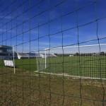 Nogometno igraliste NEdelisce- SRC Trate (6)