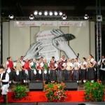 popevka-2013-011