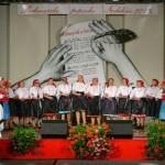 popevka-2013-023