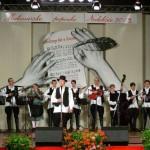 popevka-2013-027