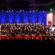 Božićni koncert u Nedelišću 2013.